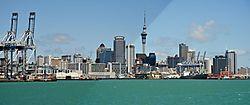 Aust_Nz-_Auckland_83_Ferry_Back_to_Auckland.jpg