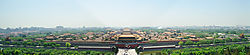 Beijing_View_from_Jingshan_Park.jpg