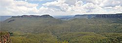Blue_Mountains_122_Blue_mountains_Echo_Point_3_Sisters.jpg