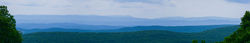 Blue_Ridge_N1.jpg