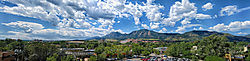 Boulder_and_Flatirons_Panorama_150_Carrie.jpeg
