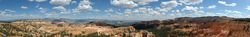 Bryce_Canyon_P_04.jpg