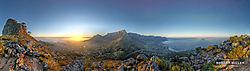 Cape_Town_Sunrise.jpg