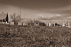 Cementery.jpg