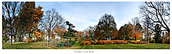 Funkie_Gardens_Autumn.jpg