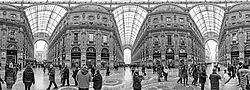 Galeria_Milano_Oct_2013_-2.jpg