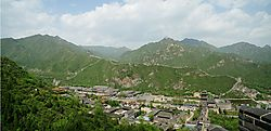 Great_Wall_Badaling_2.jpg