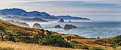 Oregon_Coast6.jpg