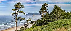 Oregon_Coast_2.jpg