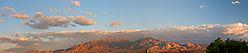 Santa_Rita_Mountains_Panorama1.jpg