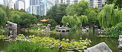 Sydney_293_Chinatown_Chinese_Garden.jpg