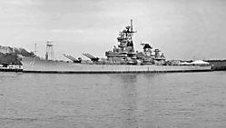 USS-New-Jersey_4_1920x1086_WWII.jpg