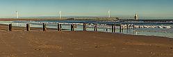 Untitled_Panorama14.jpg