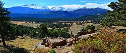 Valley_Panorama_s2.jpg