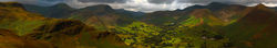 West_view_from_Catbells.jpg