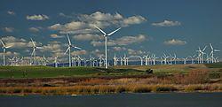 Windmills_Panorama1_copy-Edit.jpg