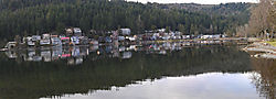cultus-lake-pano-small.jpg
