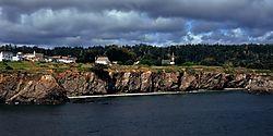 mendocino_cliffs.jpg