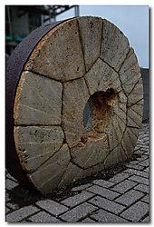 DSC_8882_MillStone2.jpg