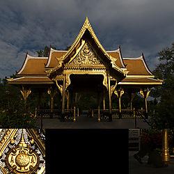 thai_pavillion_detail.jpg