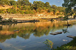 Blanco_River_-_Wimberley_Texas.jpg