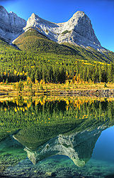 Quarry_Lake_1020.jpg