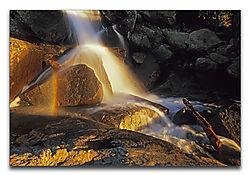 Tuolumne_River_Falls.jpg