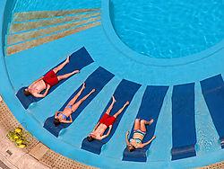 Water_Bed.jpg