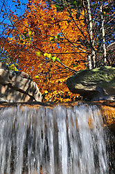 autumn_waterfall1.jpg