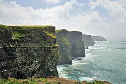 Ireland08_433n.jpg