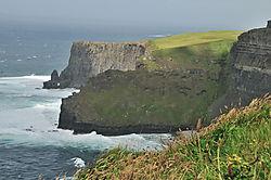 Ireland08_450n.jpg