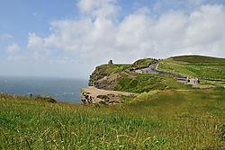 Ireland08_473n.jpg