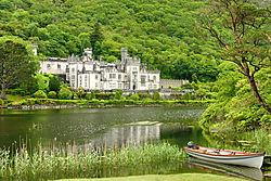 Ireland08_628n.jpg
