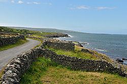 Ireland08_784web.jpg