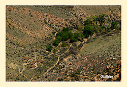 Grand-Canyon22.jpg