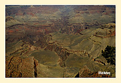 Grand-Canyon24.jpg