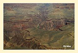 Grand-Canyon25.jpg