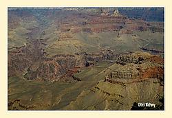 Grand-Canyon26.jpg