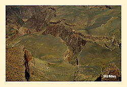 Grand-Canyon27.jpg