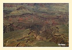 Grand-Canyon28.jpg