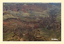 Grand-Canyon29.jpg