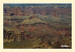 Grand-Canyon30.jpg