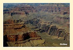 Grand-Canyon31.jpg
