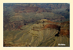 Grand-Canyon32.jpg