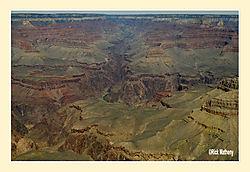 Grand-Canyon33.jpg