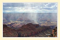 Rain_over_Grand_CanyonM.jpg