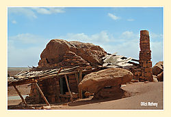 Rock-Dwelling1.jpg