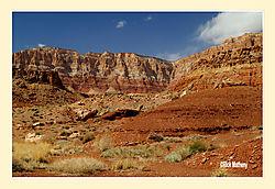 Vermillion-Cliffs1.jpg