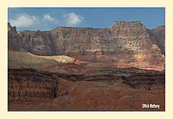 Vermillion-Cliffs2.jpg