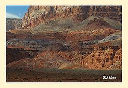 Vermillion-Cliffs3.jpg